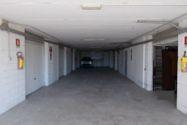 Immagine n5 - Appartamento con terrazzo (sub 40) e garage - Asta 2238