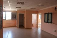 Immagine n0 - Semi-detached partition with offices and courtyards - Asta 2239