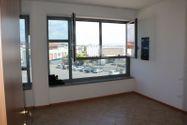Immagine n0 - Office in handicraft complex - Asta 2241