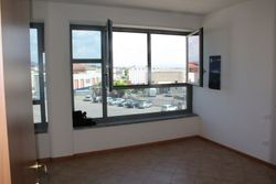 Office in handicraft complex - Lote 2241 (Subasta 2241)