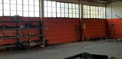 Industrial building with courtyards - Lot 2245 (Auction 2245)