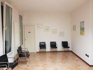 Immagine n1 - Appartamento al piano terra e posto auto - Asta 2250