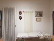 Immagine n2 - Appartamento al piano terra e posto auto - Asta 2250