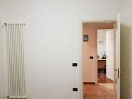Immagine n3 - Appartamento al piano terra e posto auto - Asta 2250