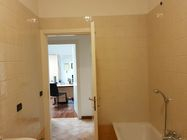 Immagine n4 - Appartamento al piano terra e posto auto - Asta 2250