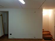 Immagine n5 - Appartamento al piano terra e posto auto - Asta 2250