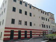 Immagine n0 - Appartamento al piano secondo e posto auto - Asta 2251