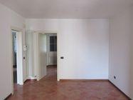 Immagine n1 - Appartamento al piano secondo e posto auto - Asta 2251