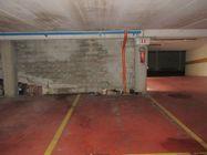 Immagine n11 - Appartamento al piano secondo e posto auto - Asta 2251