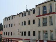 Immagine n0 - Appartamento al piano terzo e posto auto - Asta 2252