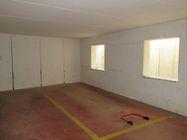 Immagine n10 - Appartamento al piano terzo e posto auto - Asta 2252