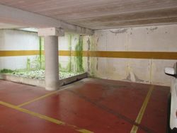 Carport covered - Lote 2253 (Subasta 2253)