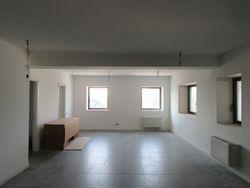 2 uffici in complesso commerciale - Lotto 2259 (Asta 2259)