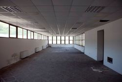 Offices in the artisan area - Lot 2262 (Auction 2262)