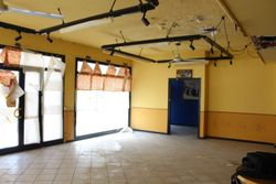 Business space on two levels - Lote 2264 (Subasta 2264)