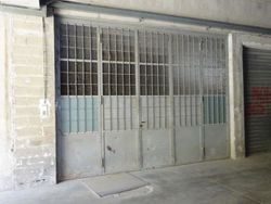 Warehouse in the basement - Lot 2275 (Auction 2275)