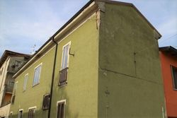 Residential duplex building - Lot 2280 (Auction 2280)
