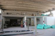 Immagine n3 - Capannone con uffici ed alloggio custode - Asta 2292