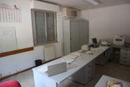 Immagine n4 - Capannone con uffici ed alloggio custode - Asta 2292