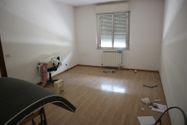 Immagine n5 - Capannone con uffici ed alloggio custode - Asta 2292