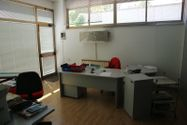 Immagine n0 - Offices on the ground floor with garage. Lot 6 - Asta 2293