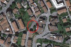 Area adibita a parcheggio. Lotto 8 - Lotto 2295 (Asta 2295)