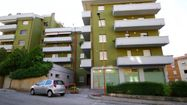 Immagine n0 - Uffici, magazzino e garage. Lotto unico - Asta 2297