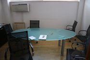 Immagine n2 - Uffici, magazzino e garage. Lotto unico - Asta 2297