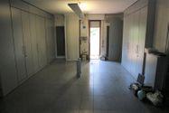 Immagine n4 - Uffici, magazzino e garage. Lotto unico - Asta 2297