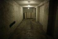 Immagine n9 - Uffici, magazzino e garage. Lotto unico - Asta 2297