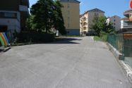 Immagine n11 - Uffici, magazzino e garage. Lotto unico - Asta 2297