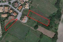 Terreni agricoli incolti di 6.146 mq - Lotto 2300 (Asta 2300)