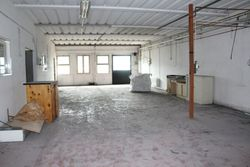 Laboratory on the first floor - Lot 2305 (Auction 2305)