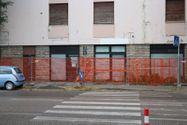 Immagine n0 - Ufficio in zona ippodromo - Asta 2314