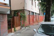 Immagine n1 - Ufficio in zona ippodromo - Asta 2314