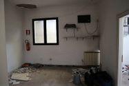 Immagine n3 - Ufficio in zona ippodromo - Asta 2314