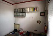 Immagine n4 - Ufficio in zona ippodromo - Asta 2314