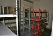 Immagine n6 - Ufficio in zona ippodromo - Asta 2314