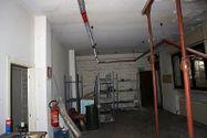 Immagine n7 - Ufficio in zona ippodromo - Asta 2314
