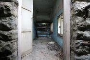 Immagine n8 - Ufficio in zona ippodromo - Asta 2314