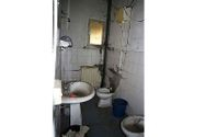 Immagine n9 - Ufficio in zona ippodromo - Asta 2314