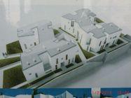 Immagine n1 - Edificio ad uso residenziale. Fabbricato incompleto. - Asta 232