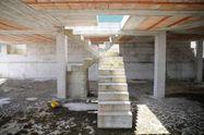 Immagine n2 - Edificio ad uso residenziale. Fabbricato incompleto. - Asta 232