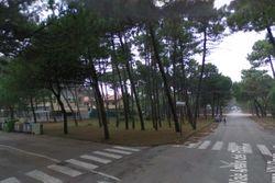 Terreno edificabile a Milano Marittima. Cervia (RA) - Lotto 234 (Asta 234)