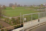 Immagine n0 - Terreno edificabile, a Cremona - Asta 237