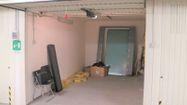 Immagine n0 - In-car garage (Sub 55) - Asta 2378