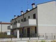 Immagine n0 - Casa a schiera con garage. Civico 3/A - Asta 245
