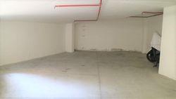 Car parking  Sub      in underground garage - Lot 2450 (Auction 2450)