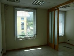 Office in commercial complex - Lote 2453 (Subasta 2453)