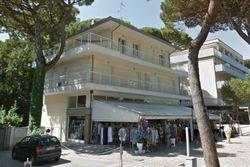 Appartamento vicino al mare - Lotto 2454 (Asta 2454)